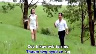 """Hmong Song """"Nos Nos"""" (cold cold) - Mp4 - 720p.mp4"""