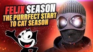 آجي نطلقوها تسرح على أول فيديو كليب #هاهوا Sari Cool Hahuwa Reaction