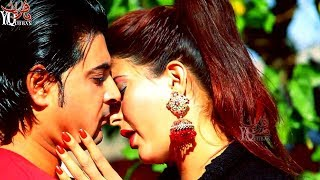 Pashto New Songs 2018 HD Malanga Waly ArmanJan Ye By Sheena Gul Official