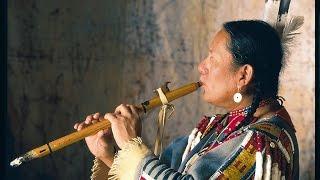 Nakai Earth Spirit: Native American Music (MIRROR)