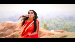 Bhalobasha Dao Chuye Dile Mon MuzicBD Com   Copy