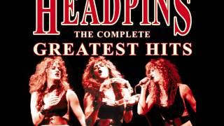 Headpins - Don't It Make Ya Feel