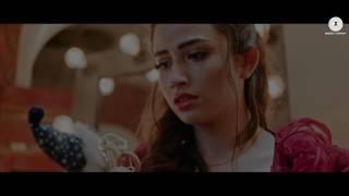 Khair Mangda Video Song By Atif Aslam 2017 HD 1080p BDMusic25 bz