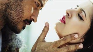 Amar Prem Amar Priya Bangla Movie | Pori Moni | Kayes Arju