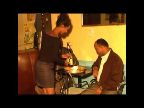 Xxx Mp4 Ethio Tigrigna Comedy Kentebteb 3gp Sex