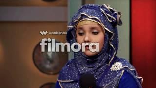 Tumi Rohman Tumi Meherban-Bangla Islamic Song 2016 Lokkho Praner Shur