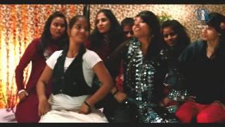 Suna Hey Dulhin Ke Sahelia | Bhojpuri Movie Song | Alok Kumar, Anuja | Mamta Ka Karz