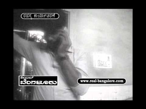 Real Bangalore -Sex Workers in Mogha Travels & Lodge Part 1.mp4