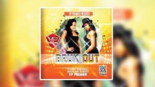 Bruk Out Full CD