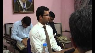 01-04-2013 IAS Interviews-1