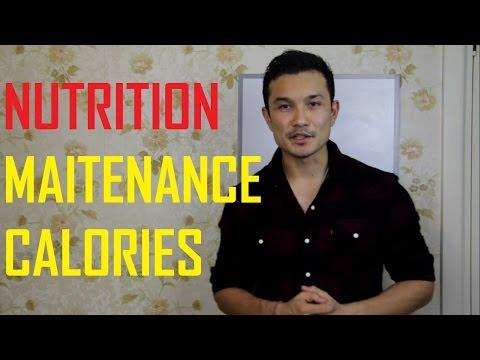 Xxx Mp4 DESI NUTRITION MAINTENANCE CALORIES MICRONUTRIENTS SUPPLEMENTS HINDI PART 1 3gp Sex