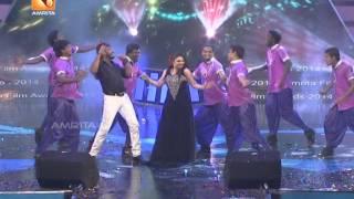 RimyTomy singing and dancing latest | rimi tomy dancing