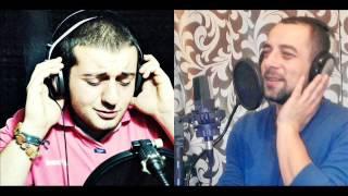 Fandura da Giorgi Jmukhadze - Gulis Tkivili - ფანდურა და გიორგი ჯმუხაძე - გულის ტკივილი