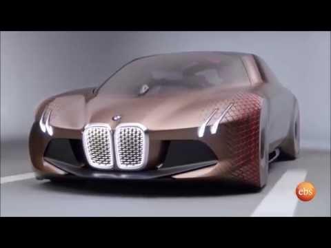 Tech Talk with Solomon Season 9 Episode 3 Driver less Car Technology Part 2