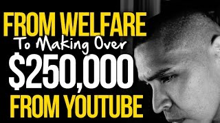 How to Make Money Online With On Using YouTube Videos Marketing 2017