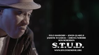 S.T.U.D. the Movie [OFFICIAL] Trailer