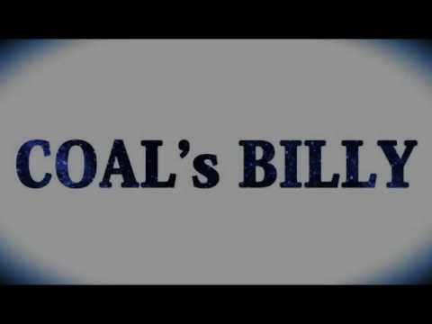 COAL's BILLY ‐ Sunny Shine