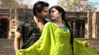 Allah Jaane Official Video Full Song HD - Teri Meri Kahaani - Rahat Fateh Ali Khan 2012