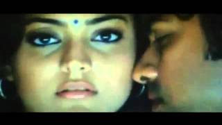 Indian girl hot scene at internet cafe