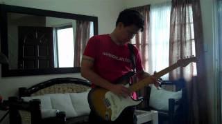 flip ultra hd audio test