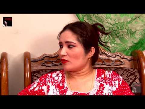 कार में सुताकर मार लिया !! Dehati India Full masti Comedy Funny video 2017