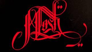 Mosh36_-_-_-_Meine Beste Freundin