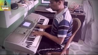 Dheere Dheere Se Meri Zindgi Piano Cover By Yogesh Bhonsle
