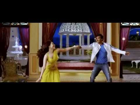 Xxx Mp4 Taki Taki Official Song Video Himmatwala Movie 2013 Hindi 3gp Sex