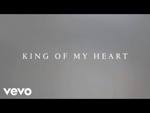 Xxx Mp4 John Mark McMillan Sarah McMillan King Of My Heart Lyric Video 3gp Sex