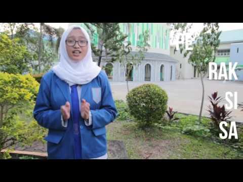 Program 'INCAKAP' - Perak Sisa
