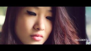 Brijesh Shrestha - Naruwana ( Official Music Video ) RnB -HD