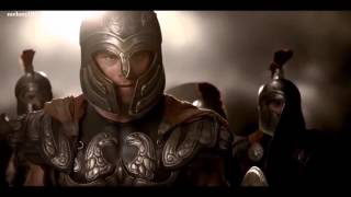 Best Of Epic Music♫♥Two Steps From Hell♫♥Best movies 2014♫♥Official Trailers
