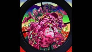 Puscifer - Money Shot Your Reload (Full Album 2016)