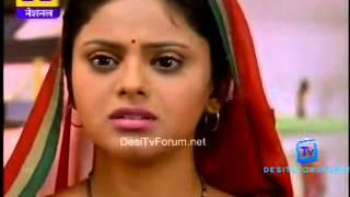 ACTOR RAJESH KUMAR JAIN IN TV SERIAL Anudamini 19th June 2014