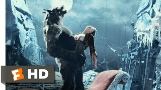 Van Helsing (2004) - The Death of Dracula Scene (10/10) | Movieclips