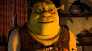 Shrek dla Dorosłych (+18) PL