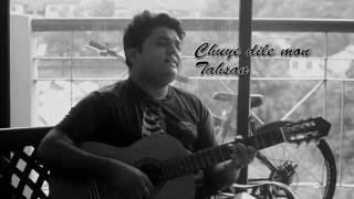 Bangla songs | Acoustic Bangla & Hindi Favorites | Uday Rahman | Bangla Song Cover