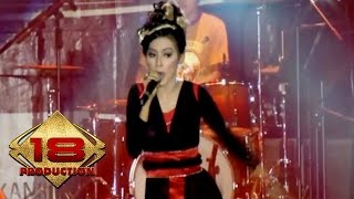 Citra Happy Lestari - Abg Tua (Live Konser Tasikmalaya 29 November 2013)