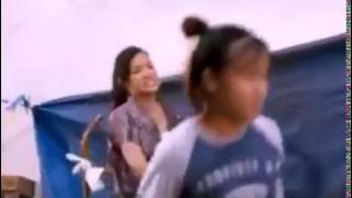 thai movie  funny speak khmer 2015