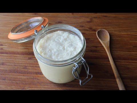 Xxx Mp4 How To Make Prepared Hot Horseradish Homemade Horseradish Recipe 3gp Sex