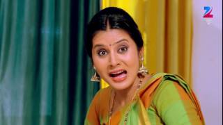Shrimaan Shrimathi - Episode 144 - June 03, 2016 - Best Scene