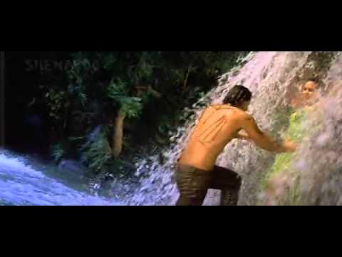 Xxx Mp4 Hot Lara Dutta Song 3gp Sex