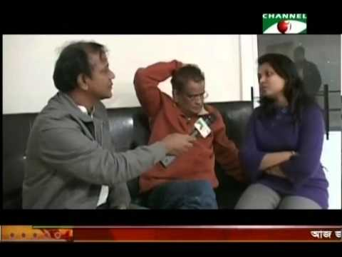 Xxx Mp4 Exclusive Interview Of Humayun Ahmed By Mazharul Islam 3gp Sex