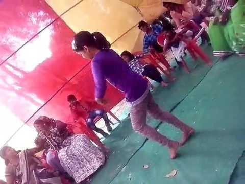 Xxx Mp4 11 Sal Ki Bachi Super Dance Payal Shaky 3gp Sex