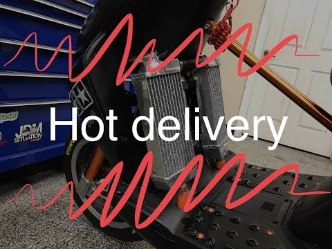 Xxx Mp4 Hot Delivery Scooter Porn 3gp Sex
