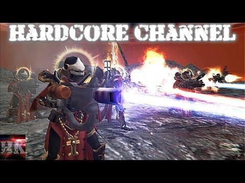 Xxx Mp4 Warhammer 40 000 Multiplayer Hardcore 218 Спящие красавцы 3gp Sex