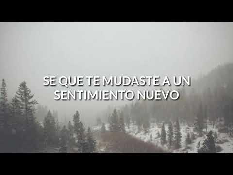 Rudimental-These days (feat. Jess Glynne & Dan Caplen) TRADUCIDA AL ESPAÑOL