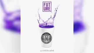 Future - Drinks On Us (Unreleased)
