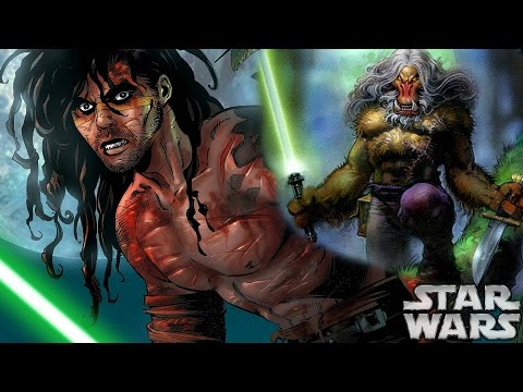 7 Jedi That Survived Order 66 and How They Did It