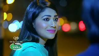 Bheja Bheja  Bangla Music Video 2017 By Arfin Rumey & Nancy